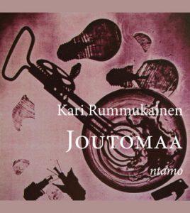 ntamo2016_kari_rummukainen_joutomaa_kansi